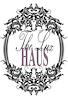 Logo of The Lux Haus