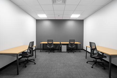 Venture X Oakville - South Oak Junction - Suite 110