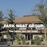 Logo of Park West Group