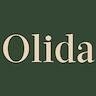Logo of Olida