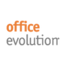 Logo of Office Evolution - Mount Pleasant