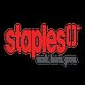 Logo of Staples Studio Toronto - Midtown