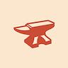 Logo of Acme Works
