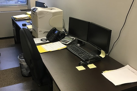 CPA Group - Desk 3 (Copy)
