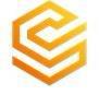 Logo of Creative Suites