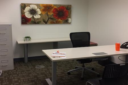 Office Evolution - Lakewood - Office 234