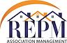 Logo of REPM Association Management