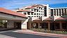 Logo of Fort Collins Marriott Hotel
