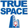 Logo of TRUE Space | Smyrna