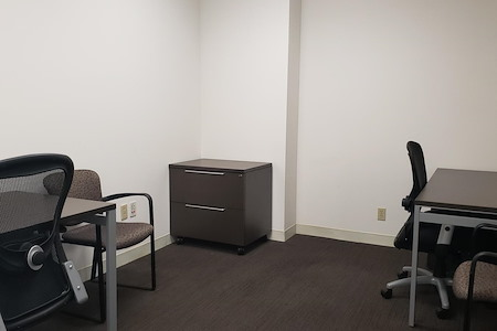(MV1) Mission Valley - Office #7 - Available Aug 1