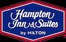 Logo of Hampton Inn & Suites Mt Prospect