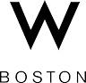Logo of W Boston