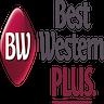 Logo of Best Western Plus Hershey