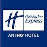 Logo of Holiday Inn Express & Suites - Denver East