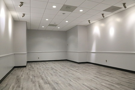Perfect Office Solutions - Laurel I - Private Office in Laurel, Maryland