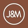 Logo of Jeter Melder, llp