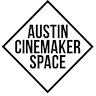 Logo of Austin Cinemaker Space