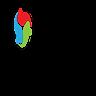 Logo of CFG Virtual Office & Suites