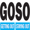 Logo of GOSO Conference Spaces
