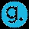 Logo of Gather- Virginia Beach