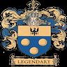 Logo of Legendary Leadership Consultants