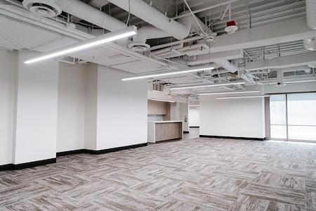EQ Office   Hughes Center - 3960 - Suite 390