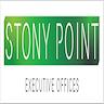 Logo of Stony Point Executive Offices
