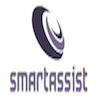 Logo of SmartAssist Innovative Solutions Ltd