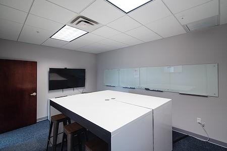 TWO39WORK - Meeting Room 3119