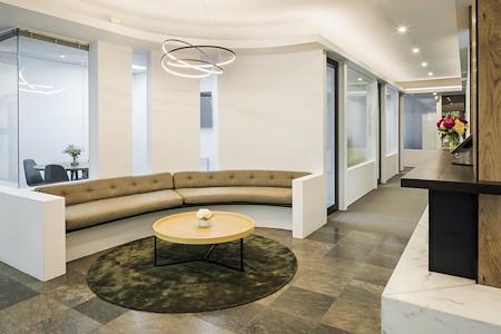 workspace365- 72 York Street - Office 10