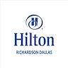 Logo of Hilton Richardson Dallas