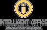 Logo of Intelligent Office - Atlanta (Glenlake)