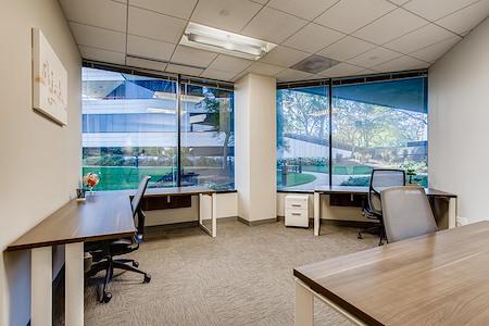 Office Evolution - Lisle - Office Suite