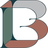 Logo of The Barbon Buildings