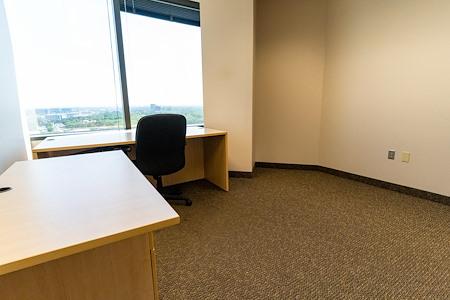 France OffiCenter - Office 1521