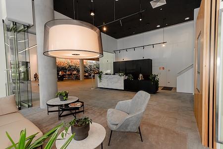 workspace365 - 485 Latrobe Street - Office 17, Level 19
