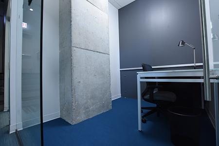 25N Coworking - Arlington Heights - Office #314
