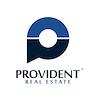 Logo of Provident Realty LLC
