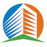 Logo of Shinners & Chasnis