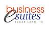 Logo of Business E Suites