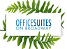 Logo of Office Suites on Broadway