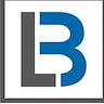 Logo of Blue Lacuna