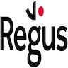 Logo of Regus | Howard Hughes
