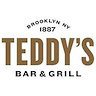 Logo of Teddy's Bar & Grill
