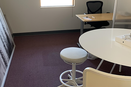 ZIV - Office 1