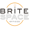 Logo of BriteSpace Offices