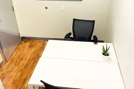 CourtYard Coworking - Private Office #26