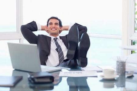 Superior Office Suites- Ontario - Suite 14