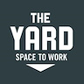 Logo of The Yard: City Hall Park