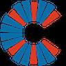 Logo of Caddo Office Reimagined